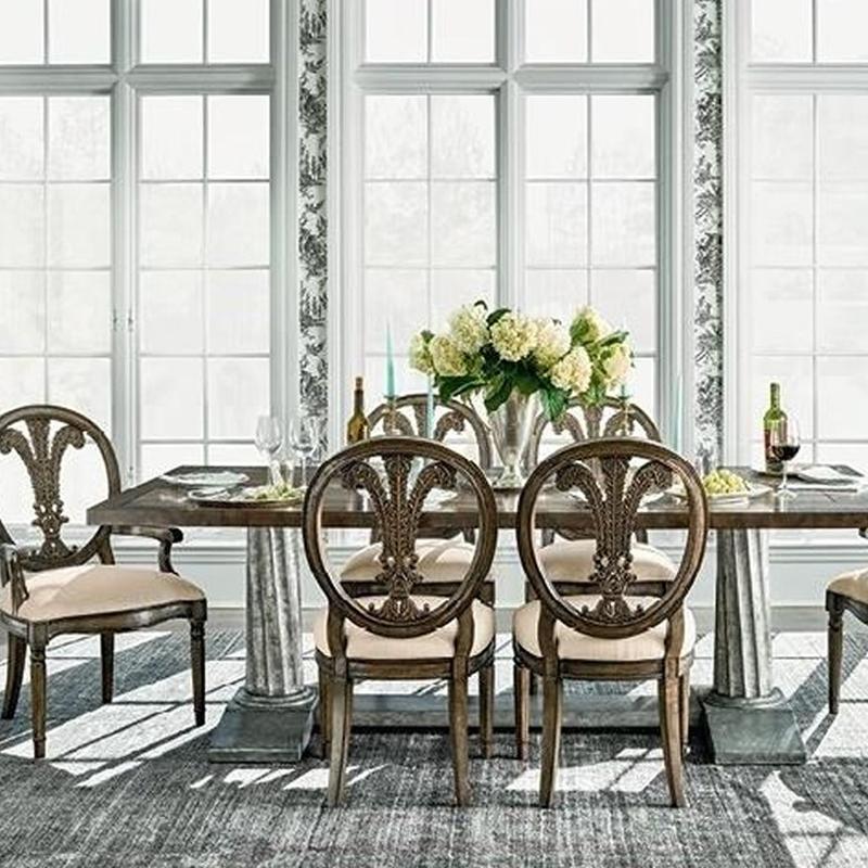 veranda dining.jpg
