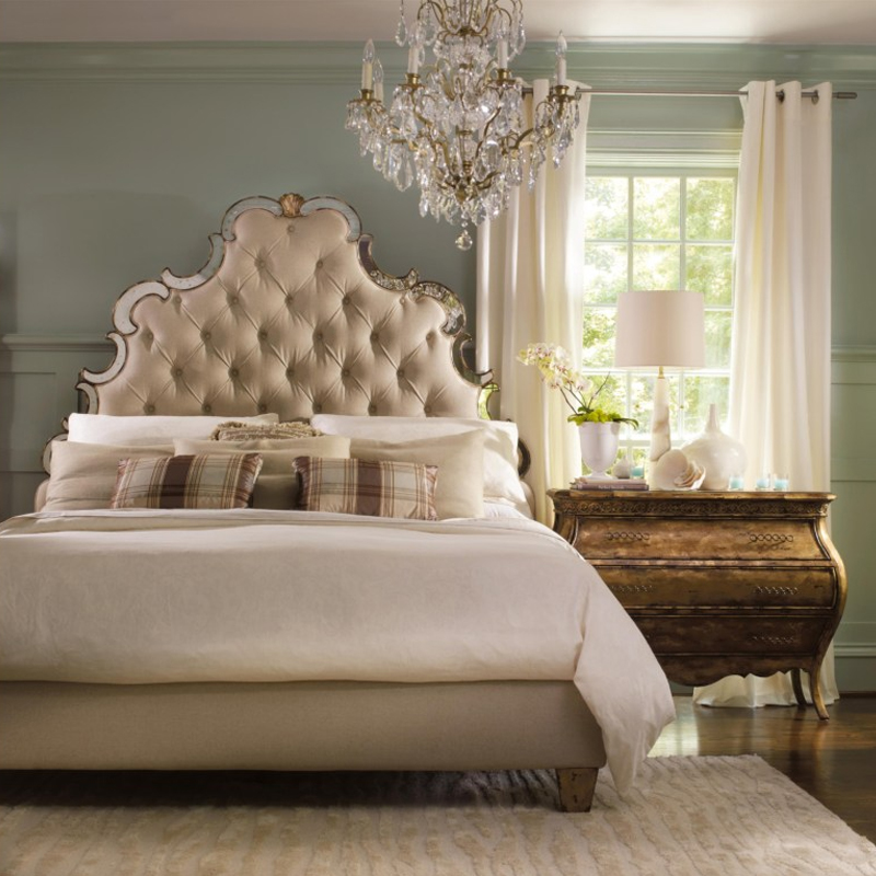 Sancutary King Bed.jpg