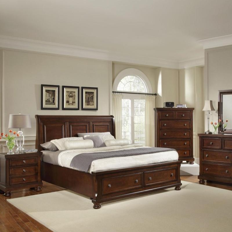 Reflections bedroom set.jpg