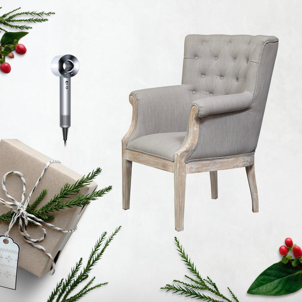 gift-guide-4.jpg