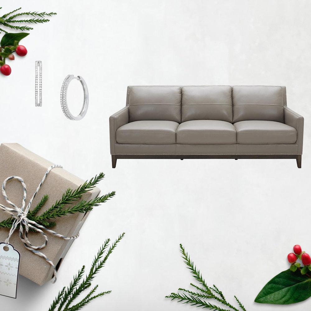 gift-guide-3.jpg