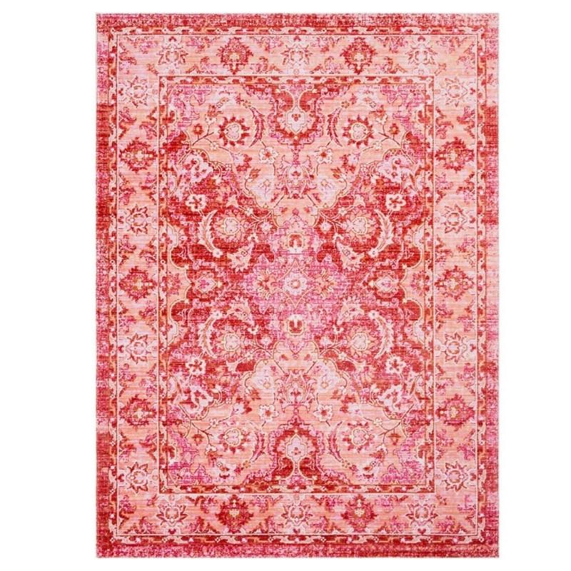 coral rug.jpg