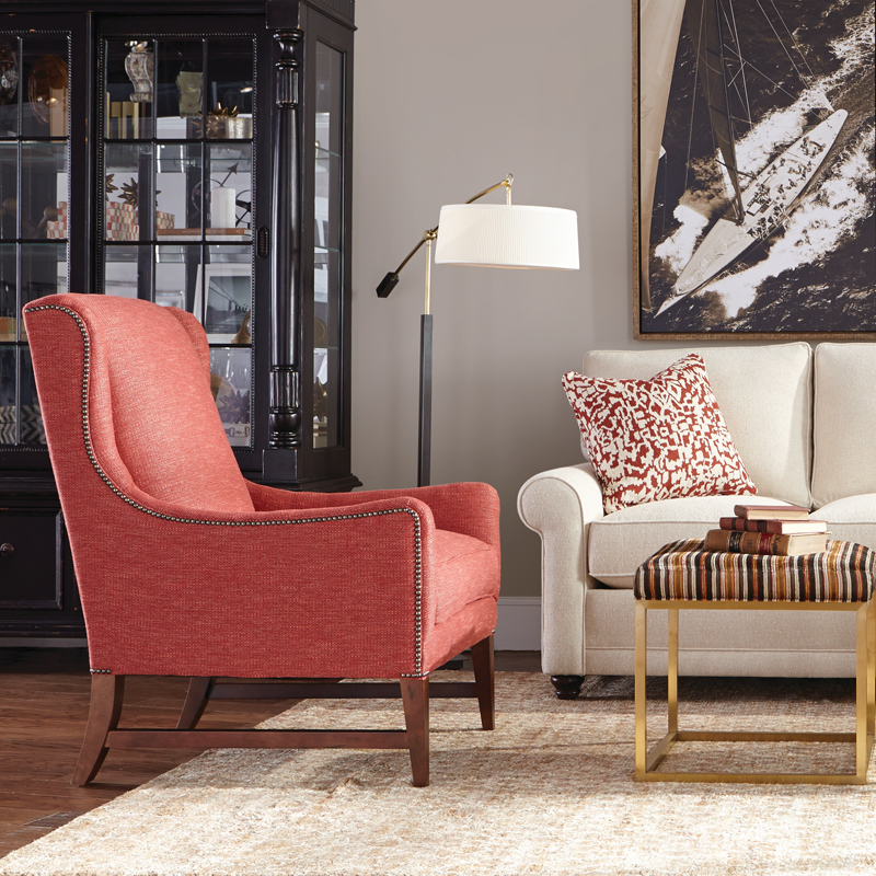 coral chair.jpg
