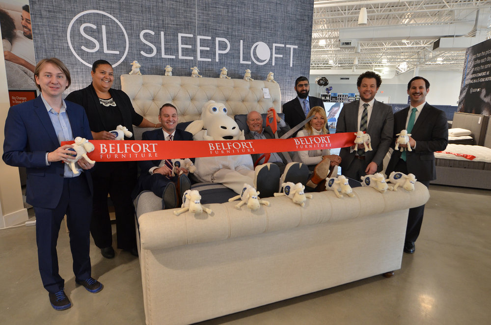 SleepLoft_at_Belfort_Furniture.jpg