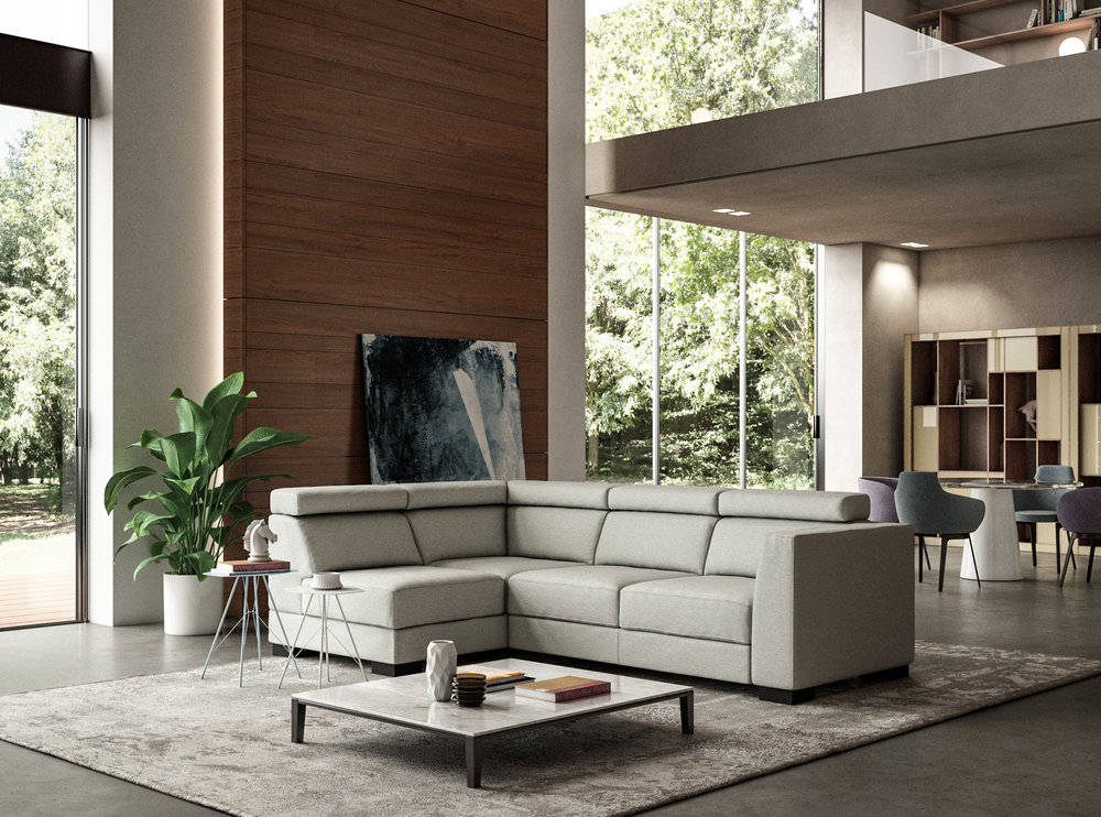 Excellent Belfort Buzz Furniture And Design Tips Pabps2019 Chair Design Images Pabps2019Com