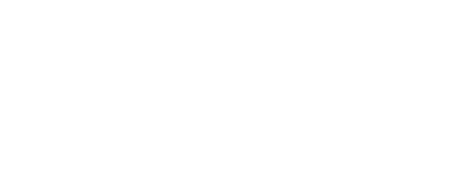 H E Coward of Frodsham & Sue Coward's Pies