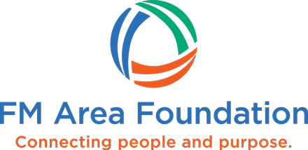 FM Area Foundation Image.png