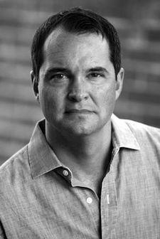 Director /  Eric Gibson