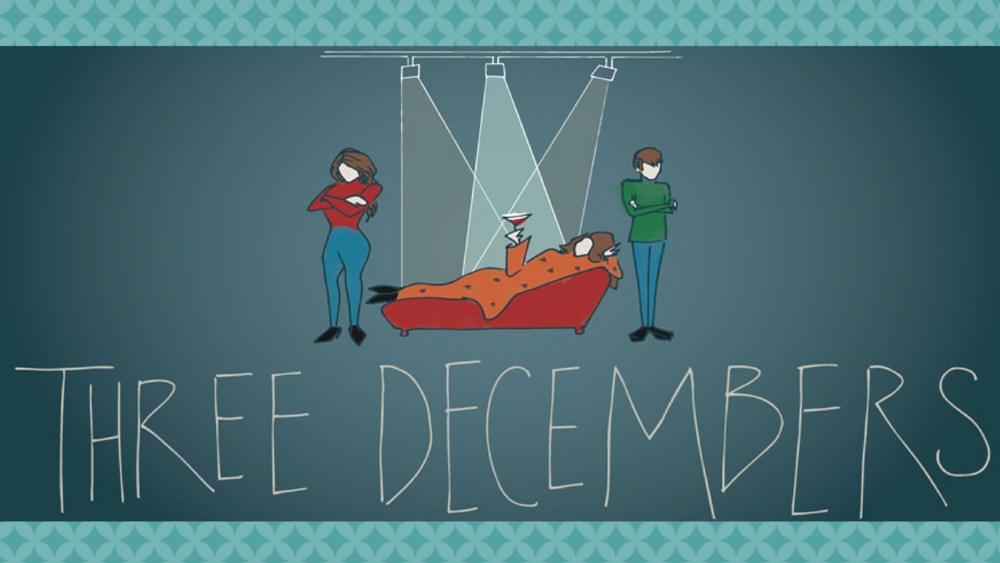 Three Decembers with text.png