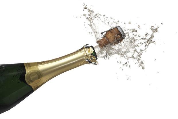 Champagne cork.jpg