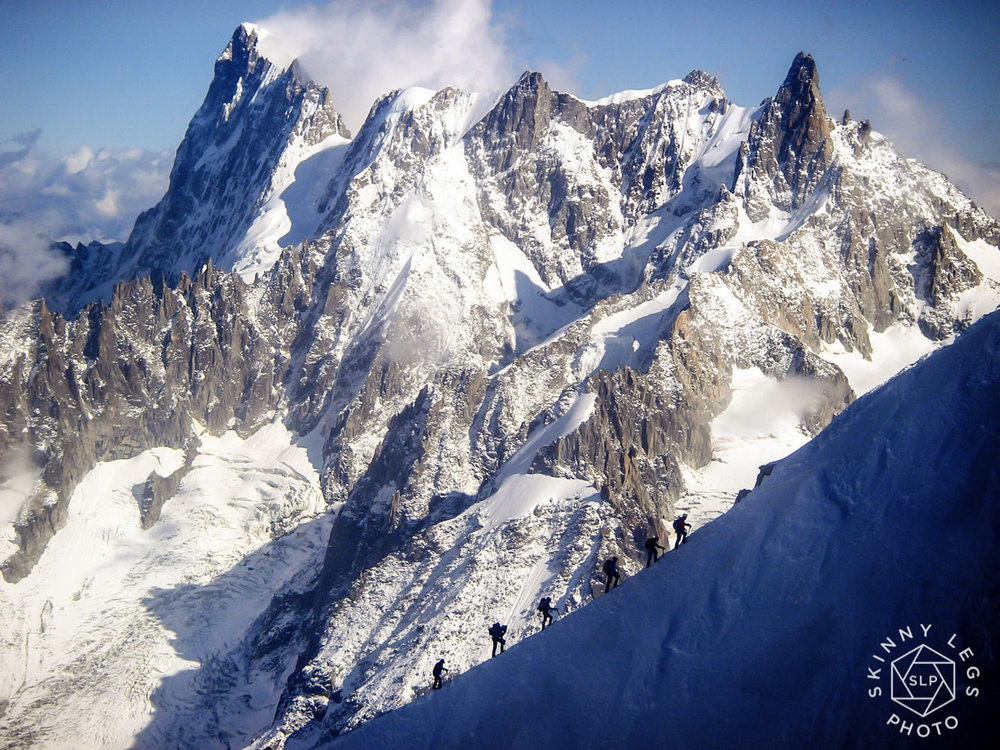 Climbers on the Midi Ridge.jpg