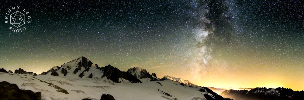MilkyWay Over Mont Blanc Wide.jpg