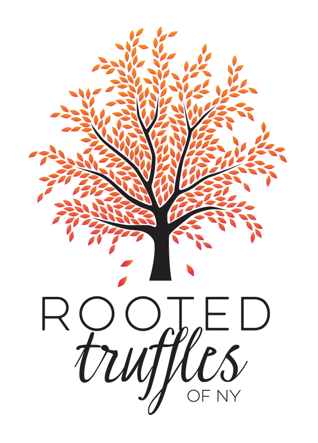 Rooted Truffles
