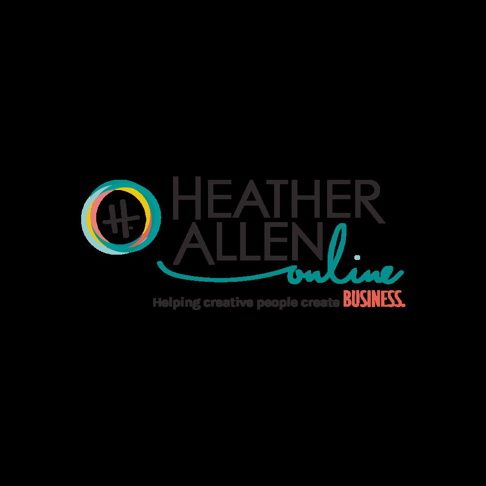 heathera.png