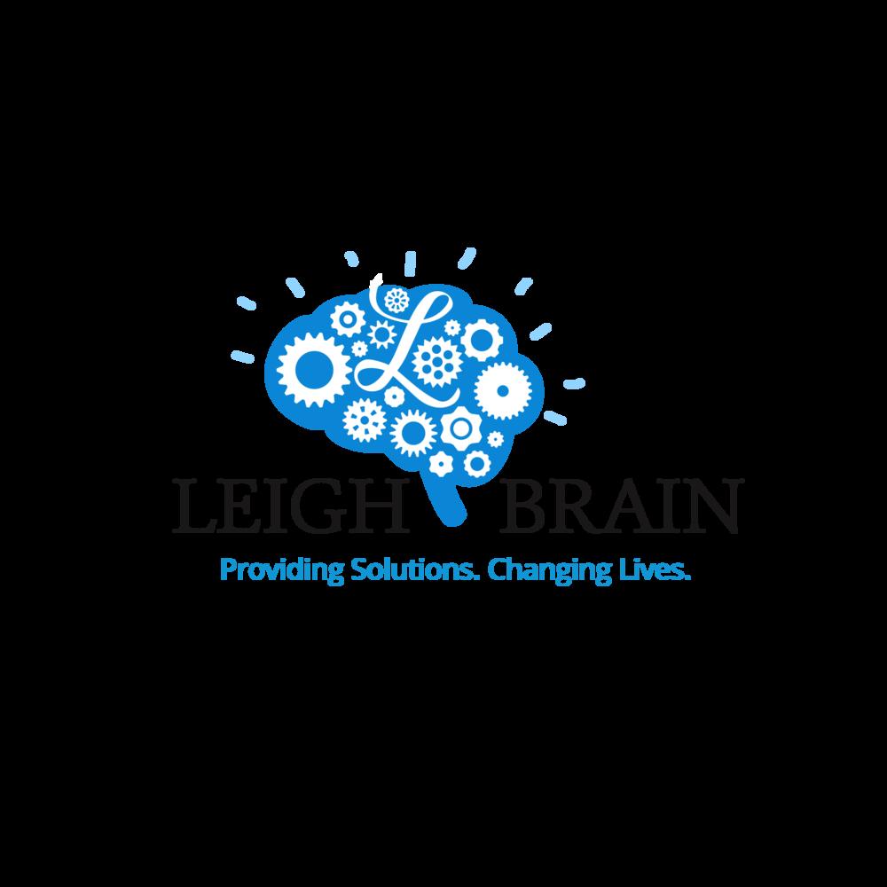 leighbrain2.png