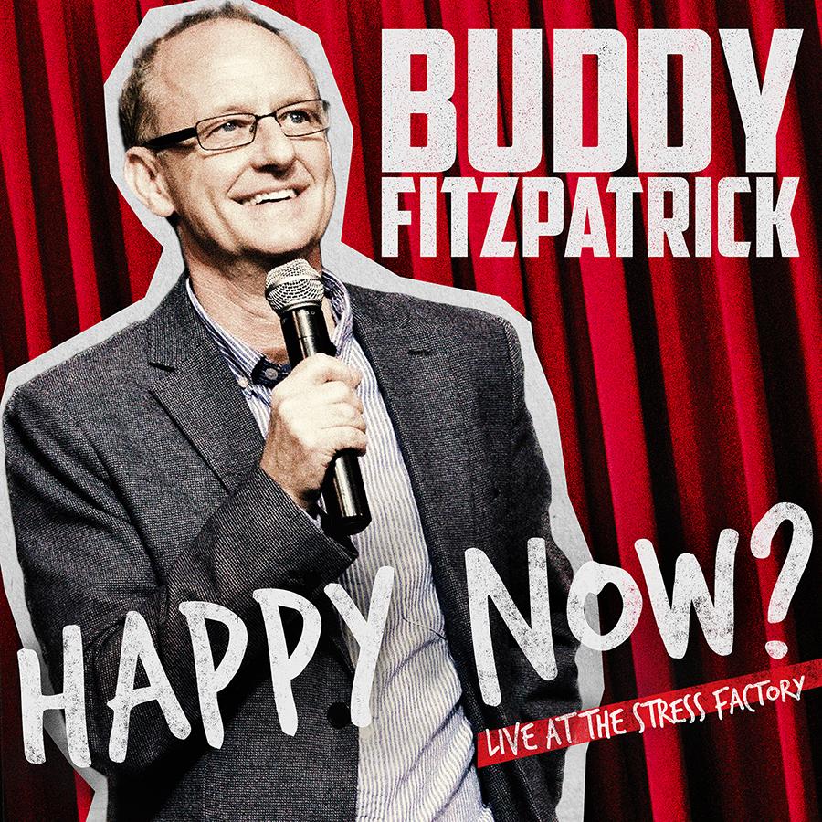 Buddy Fitzpatrick 900x900.jpg