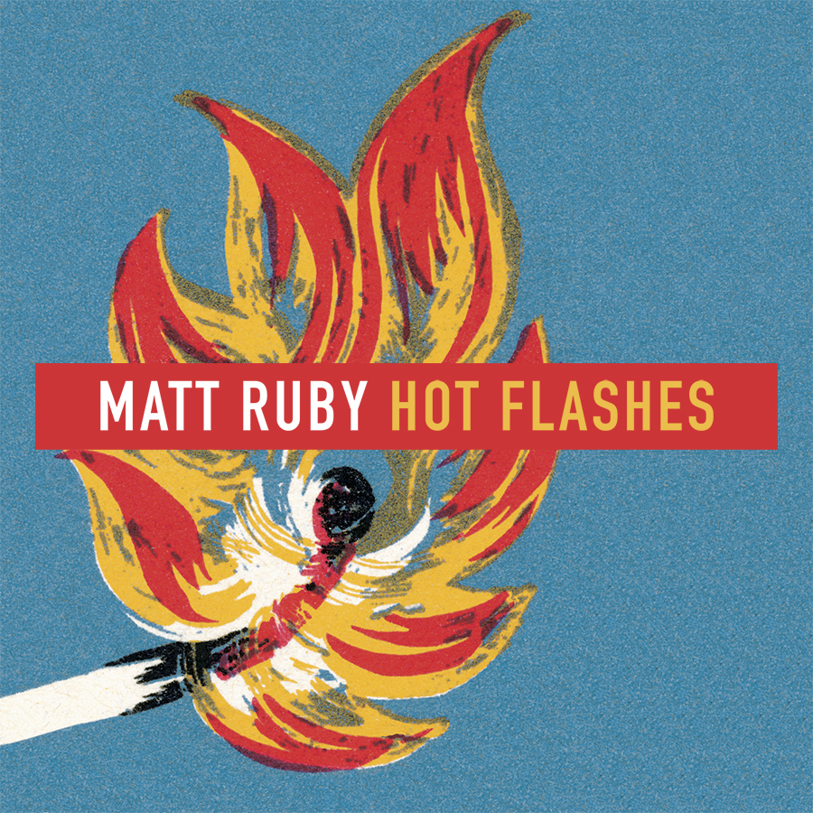 hot-flashes-album-cover-DIN-012617 - 900x900.jpg