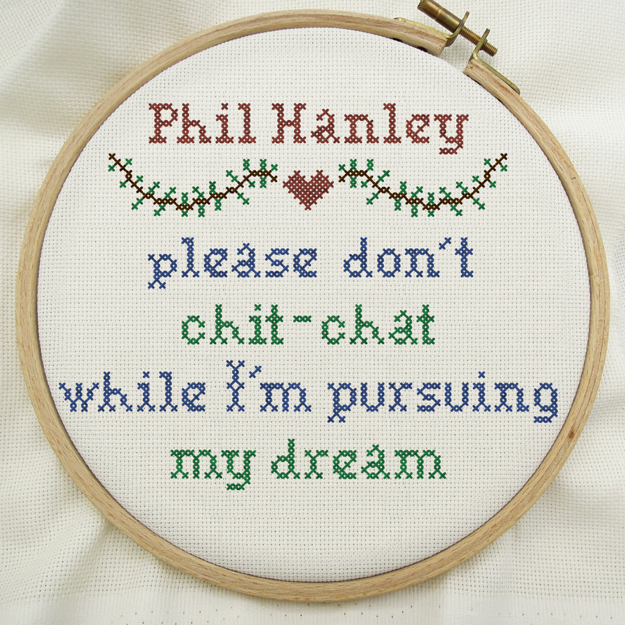 PhilHanley_CrossStitch_900x900px_FINAL.jpg