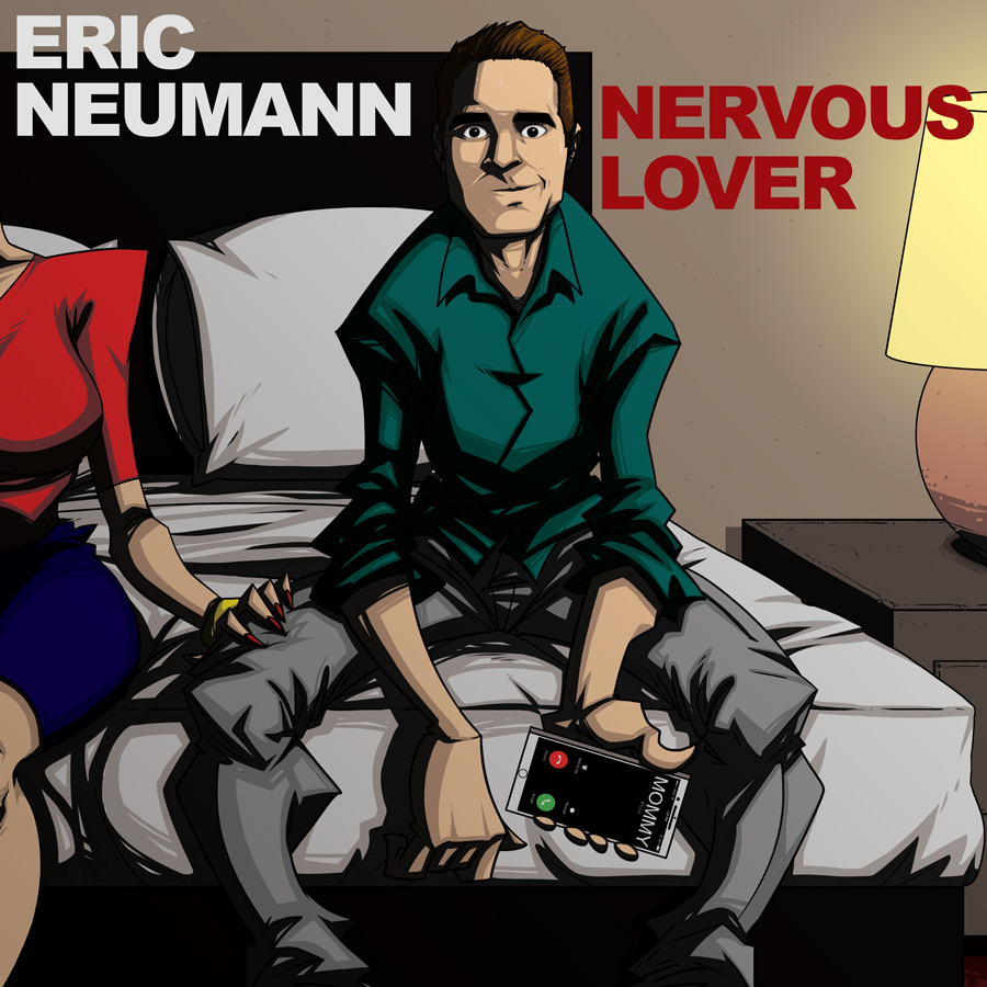 900x900-Nervous_Lover_2-ADA.jpg