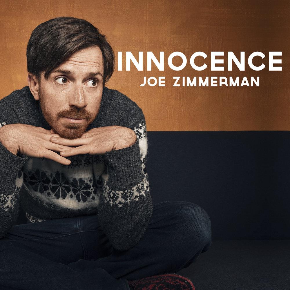 Joe-Zimmerman-Innocence - Cover FINAL - 2400x2400.jpg