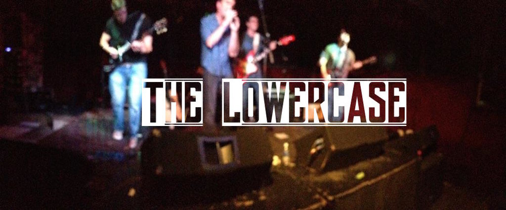lowercase_cover.jpg