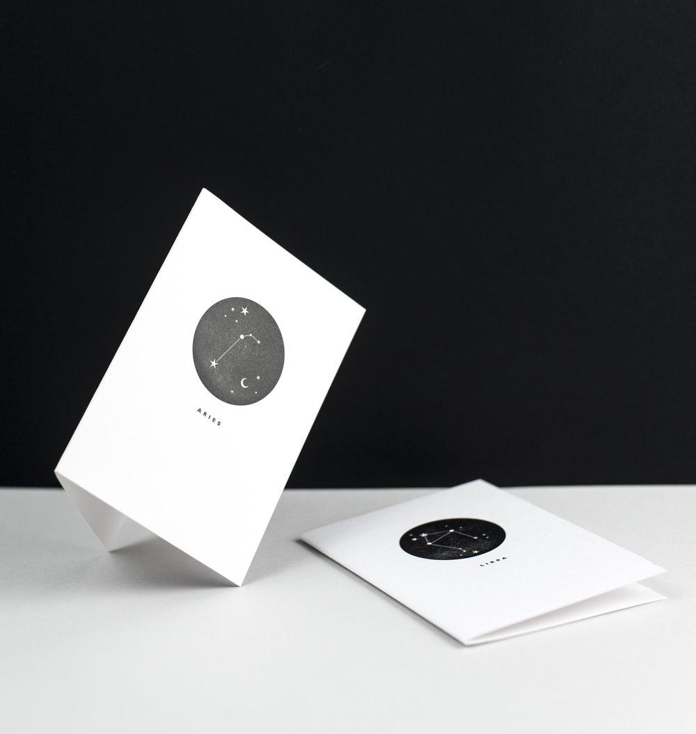 ReverieStudio-HB-108.jpg