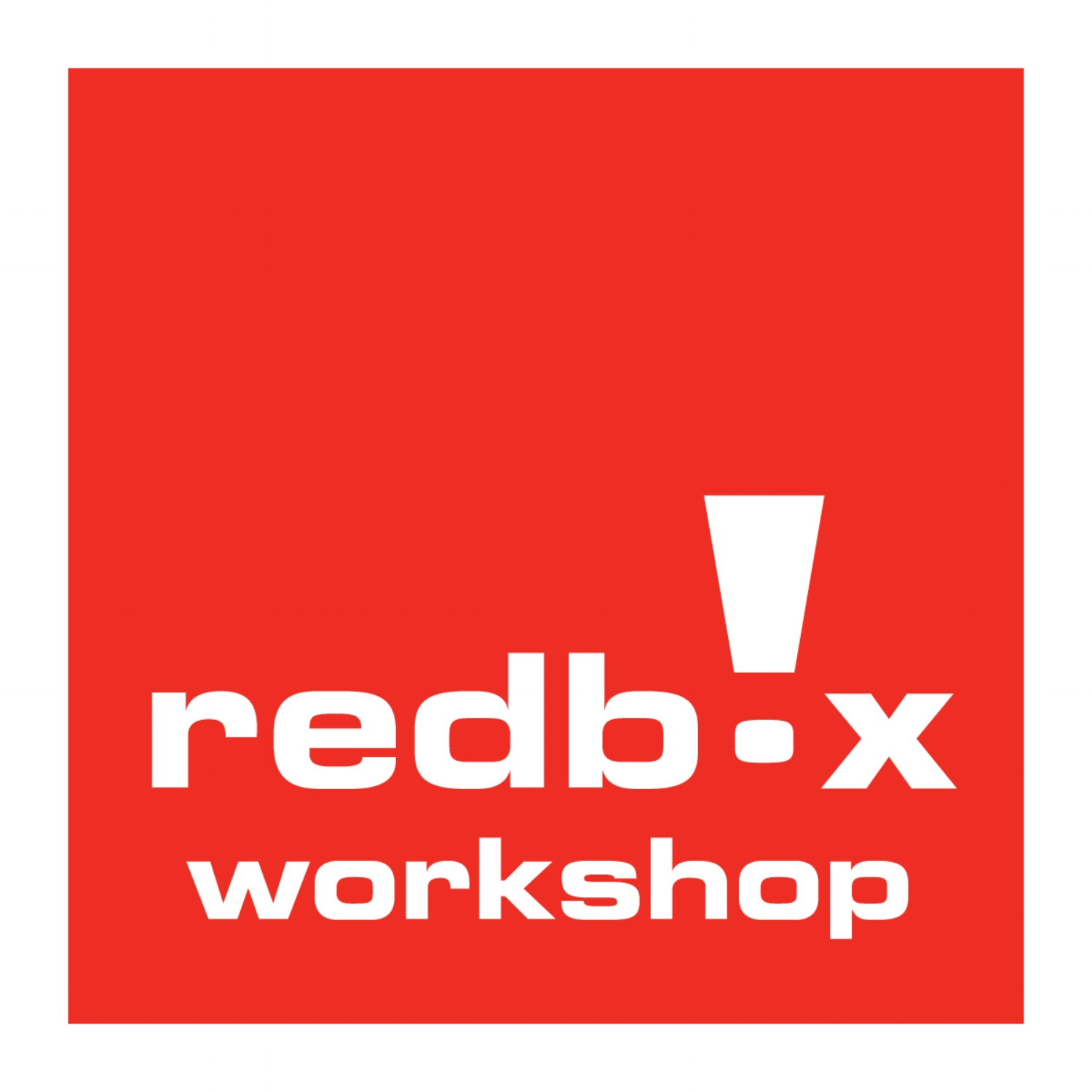 RedBox Workshop