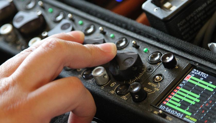 Audiomixer840x480.jpg