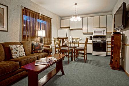MHL_guestroom8.jpg