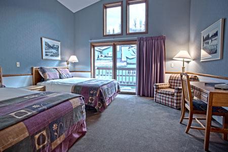 MHL_guestroom11.jpg