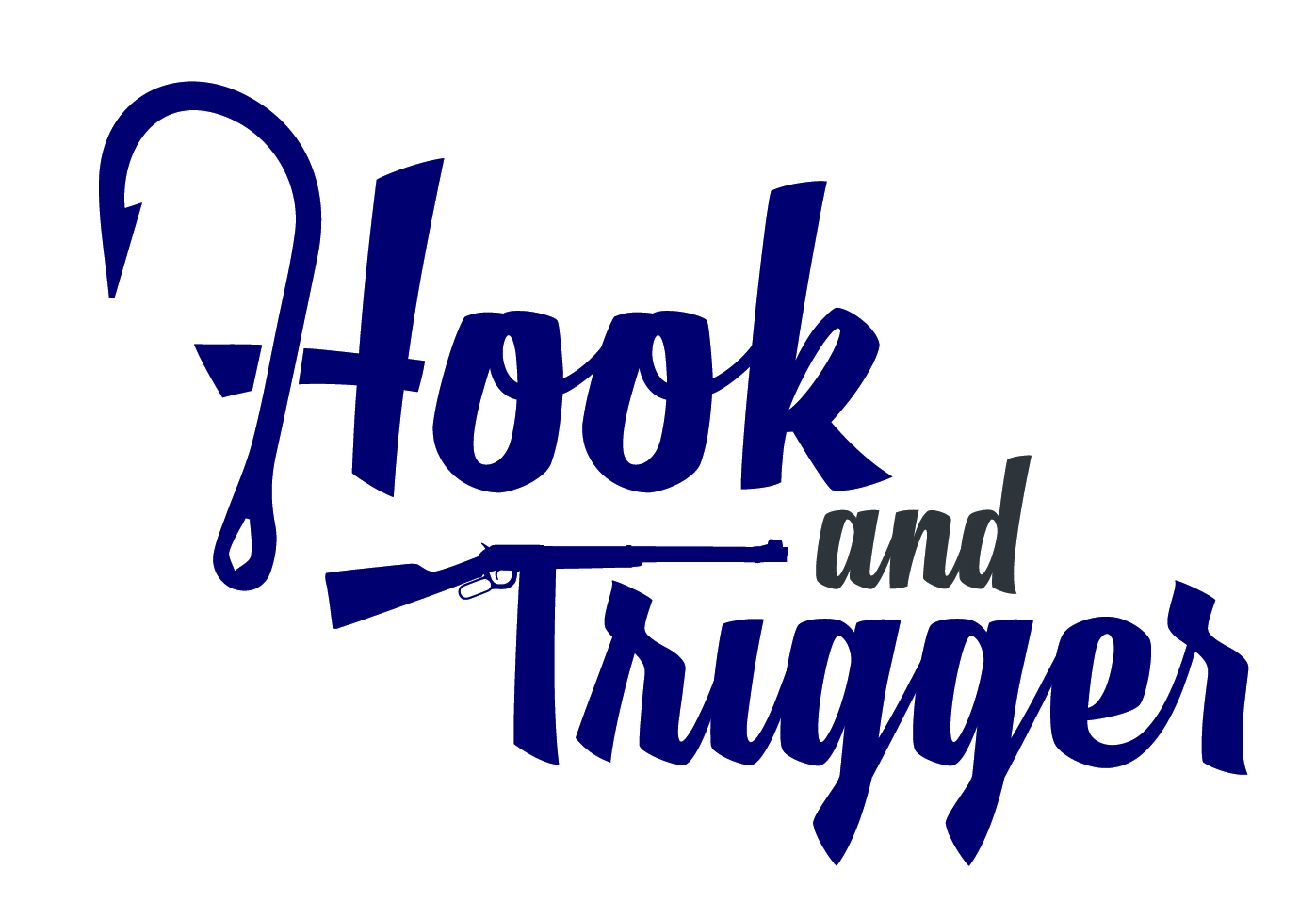 Hook and Trigger