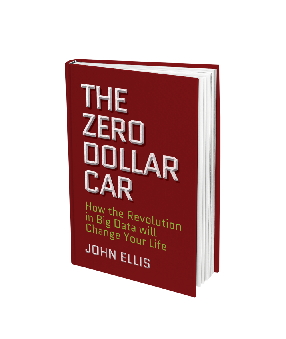 John Ellis Zero Dollar Car.png