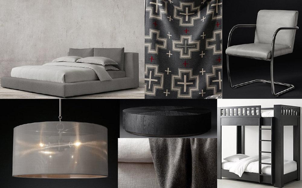 _FurnitureSlides5.jpg