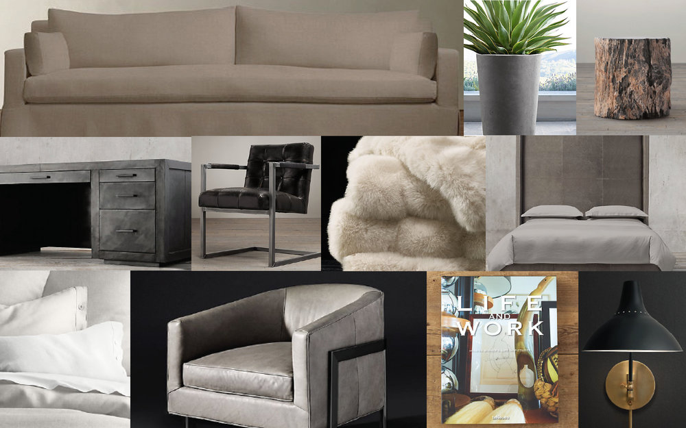 _FurnitureSlides7.jpg