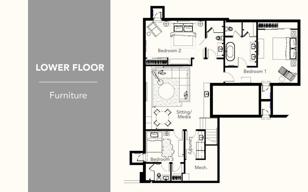 _C-FloorPlans.jpg
