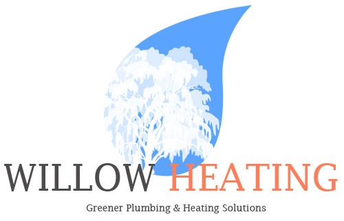 WILLOW HEATING - Premier boiler installations and bathroom installation company based in Wolverhampton