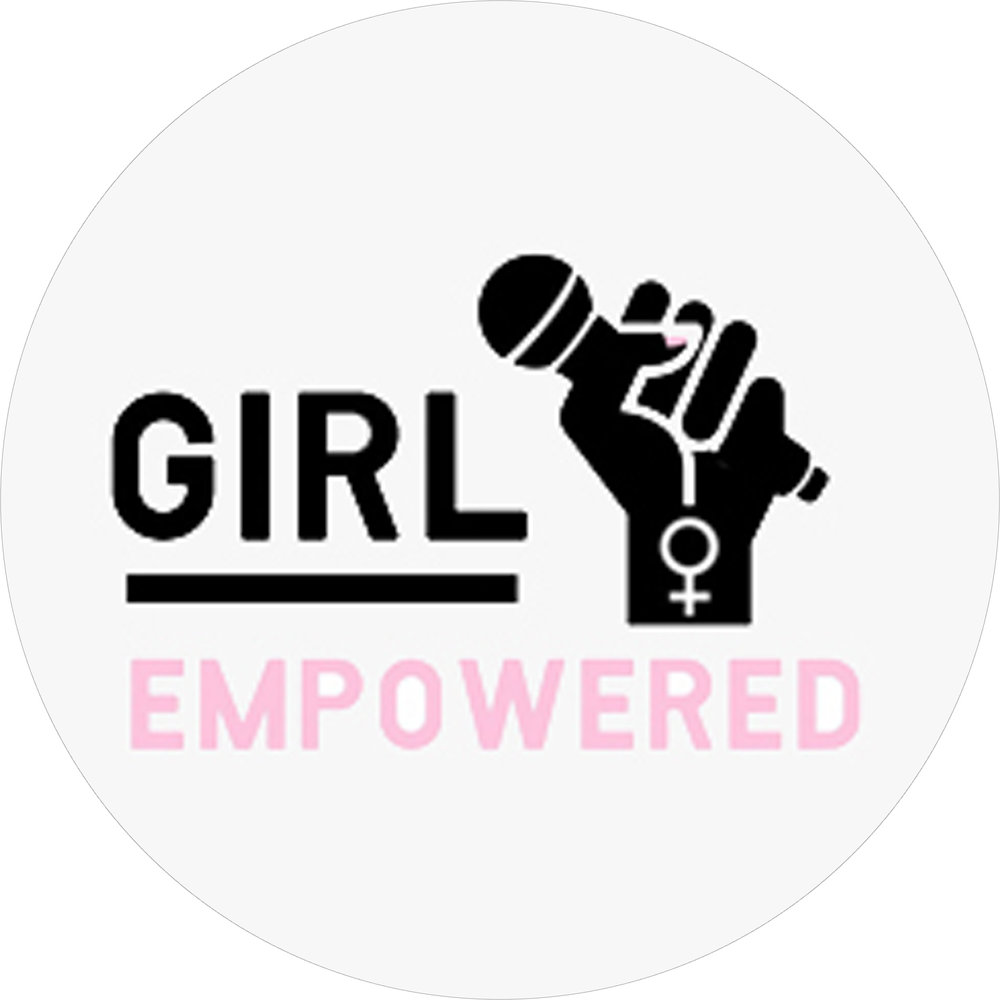 GIRL EMPOWERED_Logo.jpg