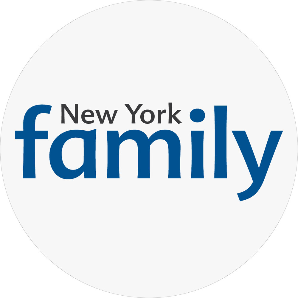 NEW YORK FAMILY_Logo.jpg