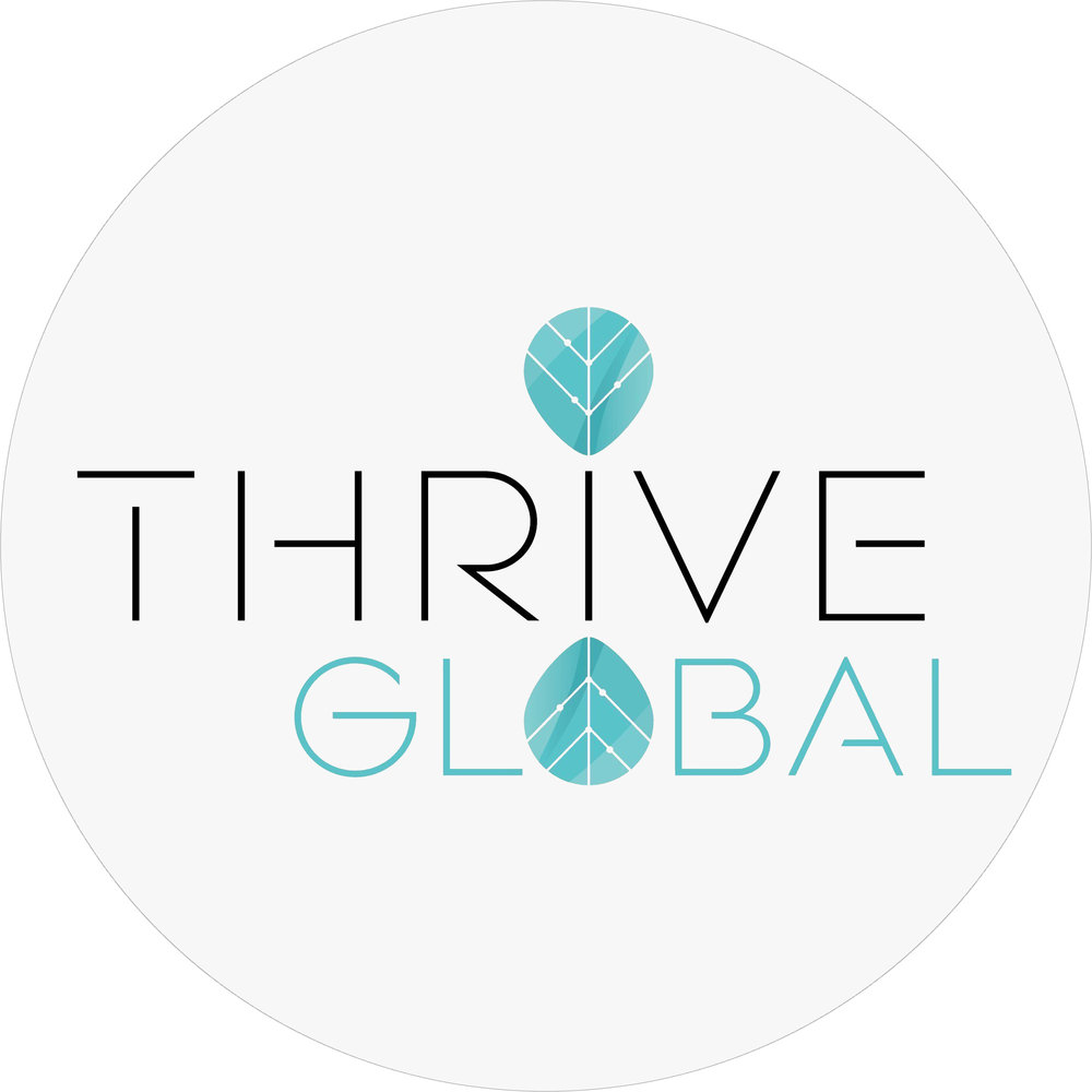 THRIVE GLOBAL_Logo.jpg