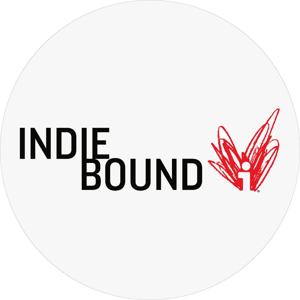 INDIE BOUND.jpg