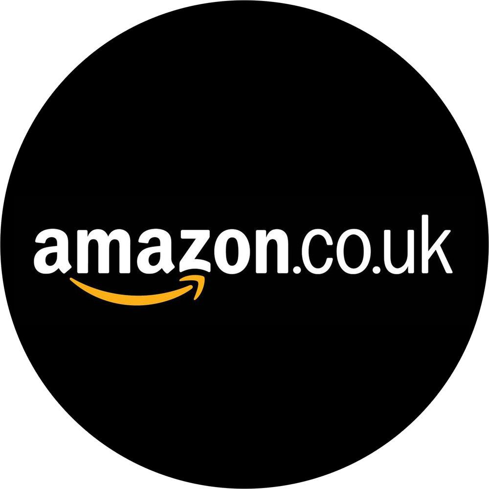 AMAZON UK.jpg