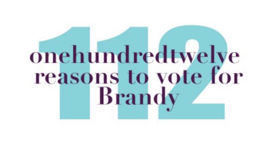 112 reasons.png