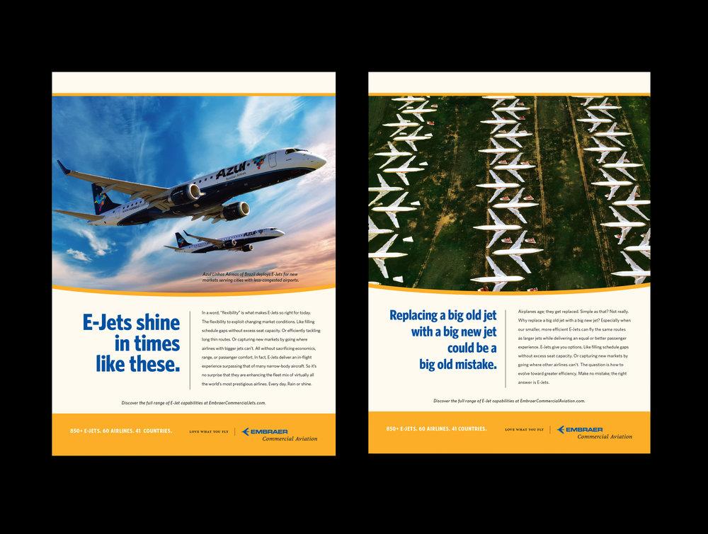 embraer2.jpg