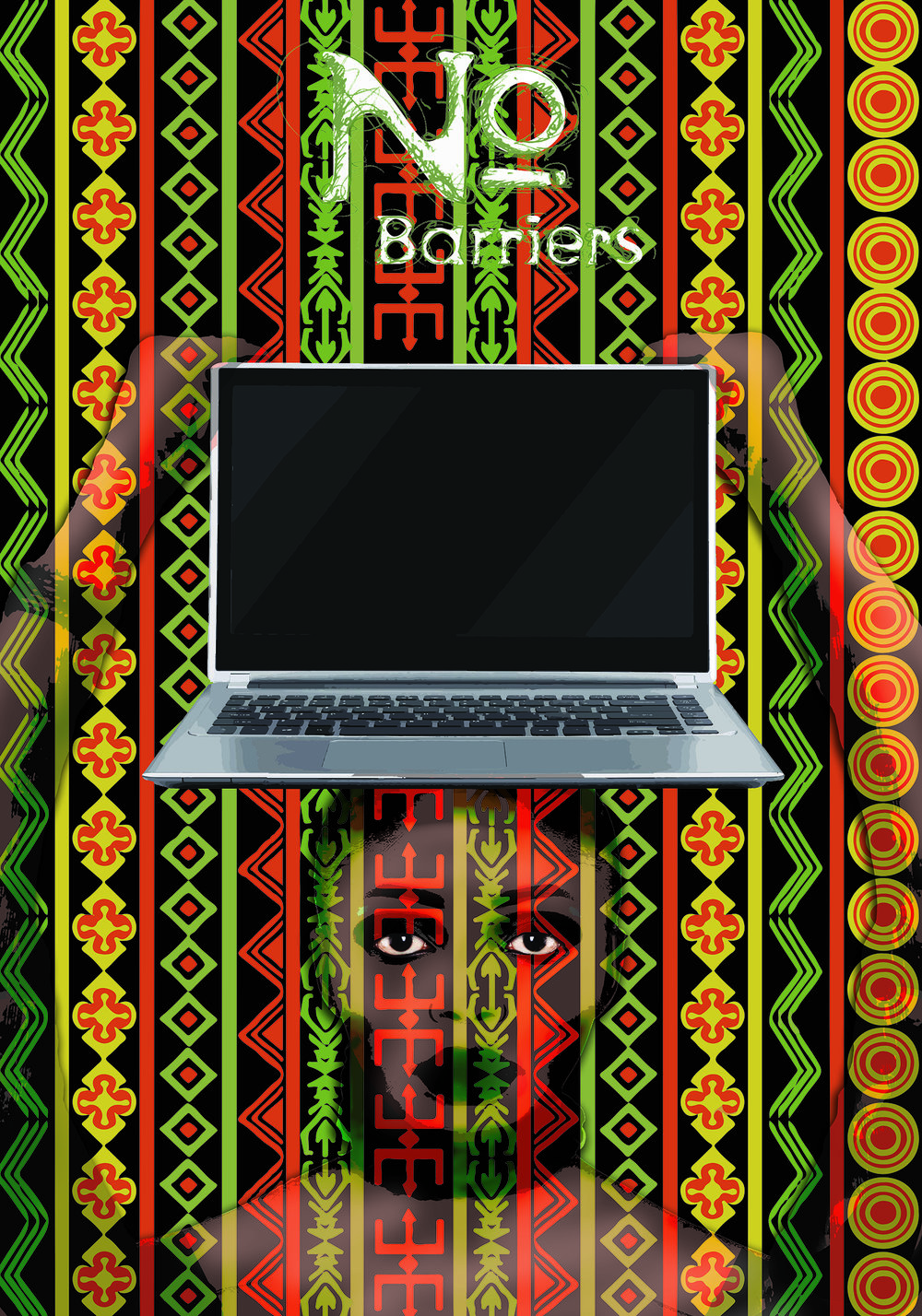Eric Boelts NoBarriersAfrican Poster.jpg