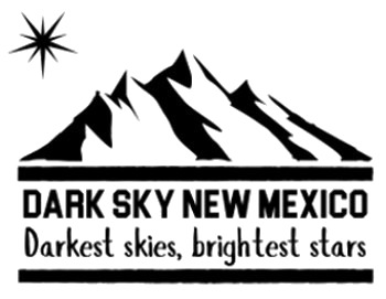 Dark Sky New Mexico