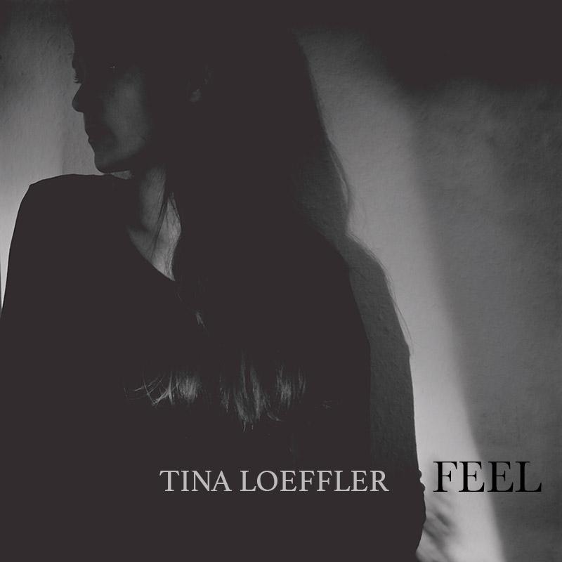 tinaloeffler_feel_cover800.jpg