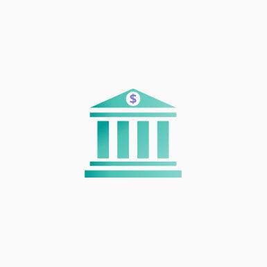 icon_refinancing.jpg
