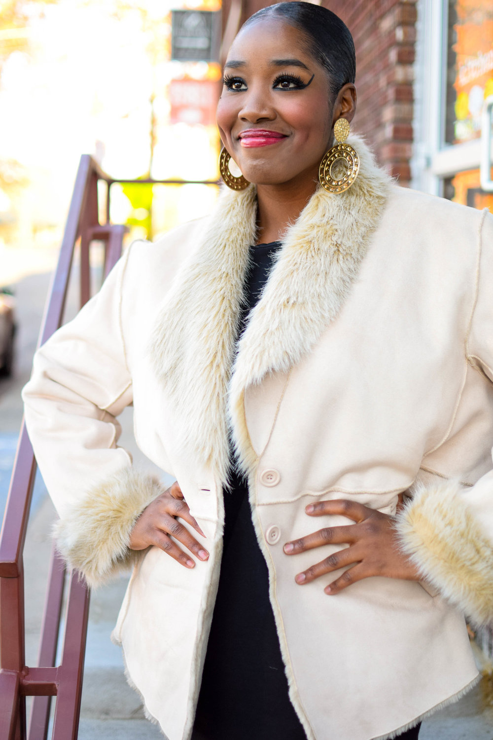 This Week's MTYA Favorites: - Coat Edition!