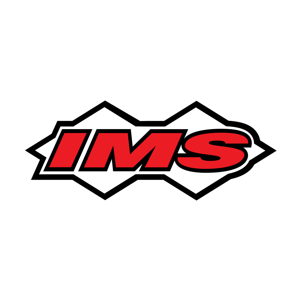 Sponsors_0004_IMS.png