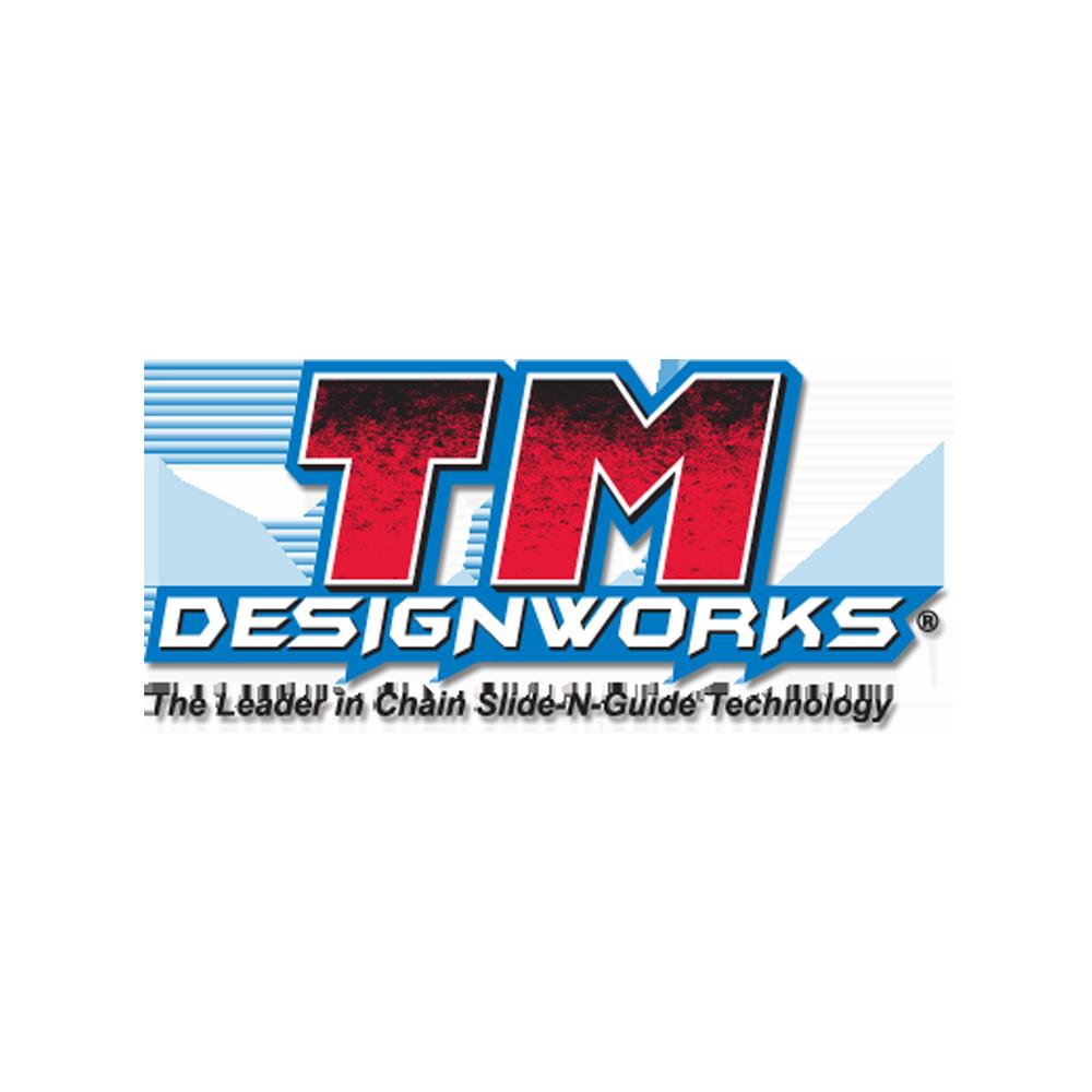 Sponsors_0008_TM-Designworks.png